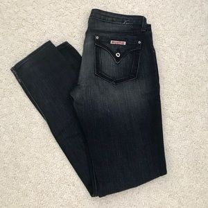 Hudson's Jeans size 30x32